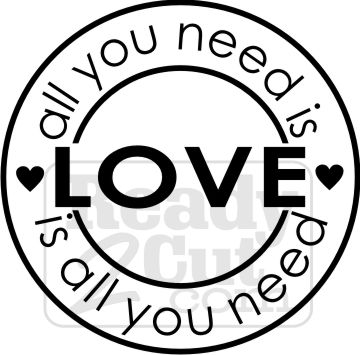 All You Need Is Love as well Making Memories Wall Quotes Decal in addition Holiday Home Plans likewise Eat Laugh Love Wall Quotes Decal furthermore Coffee Subway Art Wall Quotes Decal. on christmas bedroom design