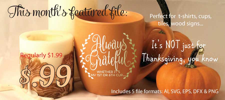always-grateful