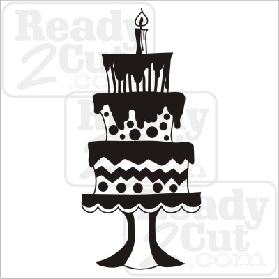 birthday cake 1 99 add to cart categories food birthdays tags birthday ...