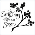 To everything there is a season vector files for download