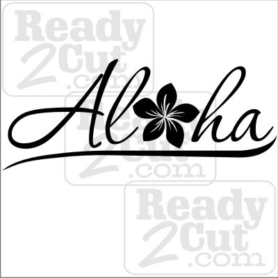 Tattoos Symbols additionally Clipart Border Bw Leaf B87a moreover Tribal Maori Polynesian additionally African Mask besides Hawaiian Turtle Decal. on hawaii home designs