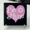 Be Mine Small 2 Color