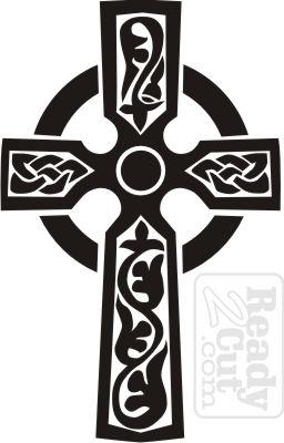 celtic cross graphic file rh ready2cut com free celtic cross vector art free celtic cross vector art