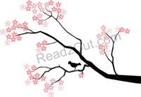 Flowers/Trees
