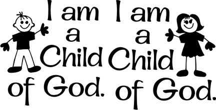 Love animals cartoon car repair manuals and wiring diagrams for I am a child of god coloring page
