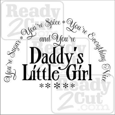 daddys_little_girl-400x400.jpg