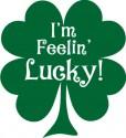 feelin_lucky