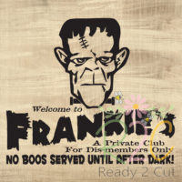 Frankies Place 2