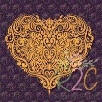 Mandalas and Intricate Designs