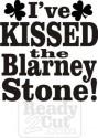 i_kissed_the_blarney_stone