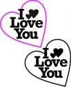 i_love_you_blockletters